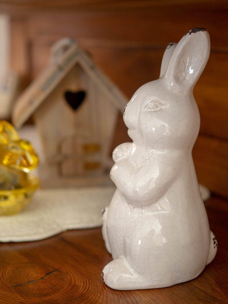 Un Jour de Neige - Carnet de Pâques #2